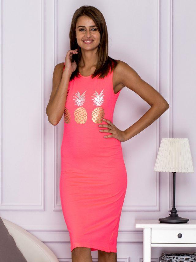 Eleganckie sukienki na specjalną okazję
