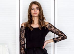 Czym się kierować podczas kupna sukienki – suknie wieczorowe i wizytowe