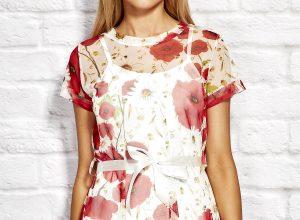 Sukienki na lato: jakie wybrać?