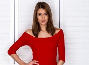 Sukienki na randkę – jakie modele wybierać?